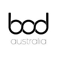 Bod Australia Limited