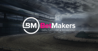 Betmakers Technology Group Ltd