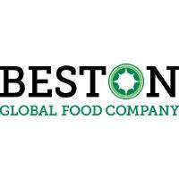 Beston Global Food Company Limited