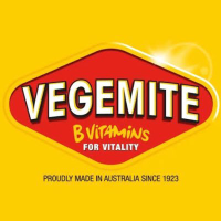 Bega Cheese Limited