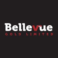 Bellevue Gold Limited
