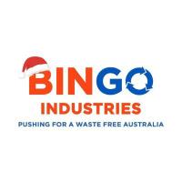 Bingo Industries Limited