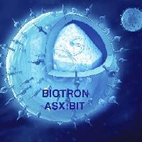 Biotron Limited