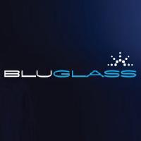 BluGlass Limited