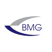 BMG Resources Limited