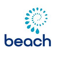 Beach Energy Limited