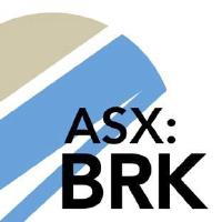 Brookside Energy Limited