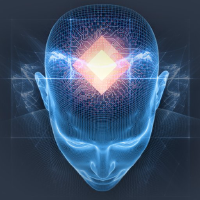 BrainChip Holdings Ltd