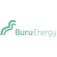 Buru Energy Limited