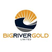 Big River Gold Limited
