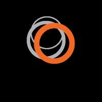 Bigtincan Holdings Limited