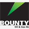 Bounty Oil & Gas NL