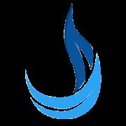 Byron Energy Limited