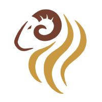 Bryah Resources Limited