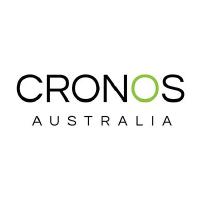 Cronos Australia Limited