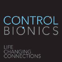 Control Bionics Limited