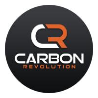 Carbon Revolution Limited