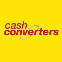 Cash Converters International Limited