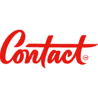 Contact Energy Limited