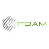 CFOAM Limited