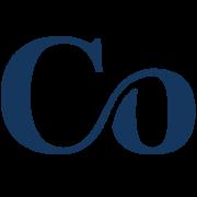 Contango Asset Management Limited