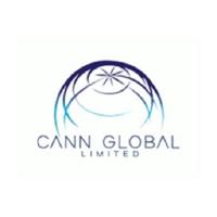 Cann Global Limited