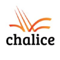 Chalice Mining Limited