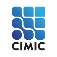 CIMIC Group Limited