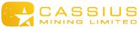 Cassius Mining Limited