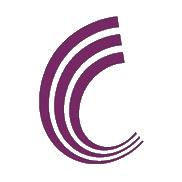 Computershare Limited