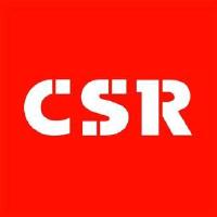 CSR Limited