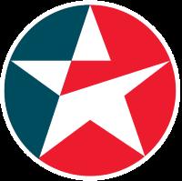 Caltex Australia Limited