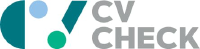 CV Check Ltd