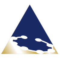 Catalyst Metals Limited