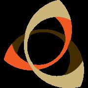 CZR Resources Ltd