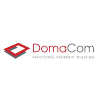 DomaCom Limited