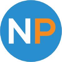 NewPeak Metals Limited
