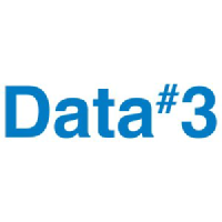 Data#3 Limited