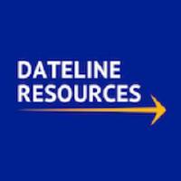 Dateline Resources Limited
