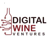 Digital Wine Ventures Limited