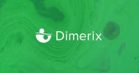 Dimerix Limited
