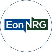 Eon NRG Limited