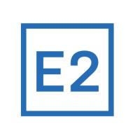 E2 Metals Limited