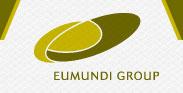 Eumundi Group Limited