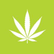 ECS Botanics Holdings Ltd