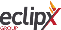 Eclipx Group Limited