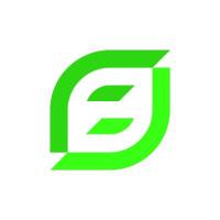 EcoGraf Limited