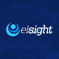 Elsight Limited