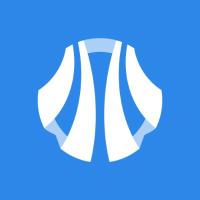 Esports Mogul Limited