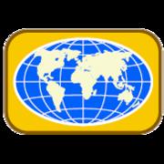 Energy World Corporation Ltd